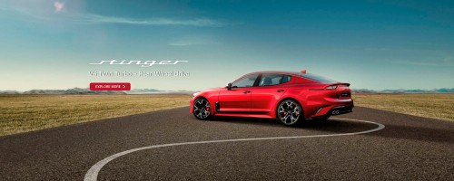banner-kia-stinger-800x-march2019